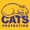 Cats Protection - Launceston