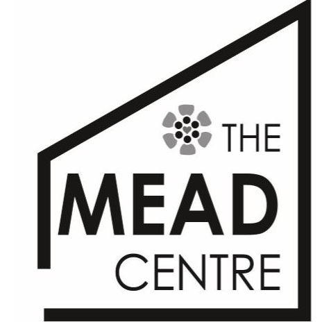 The Mead Centre, Newport Pagnell