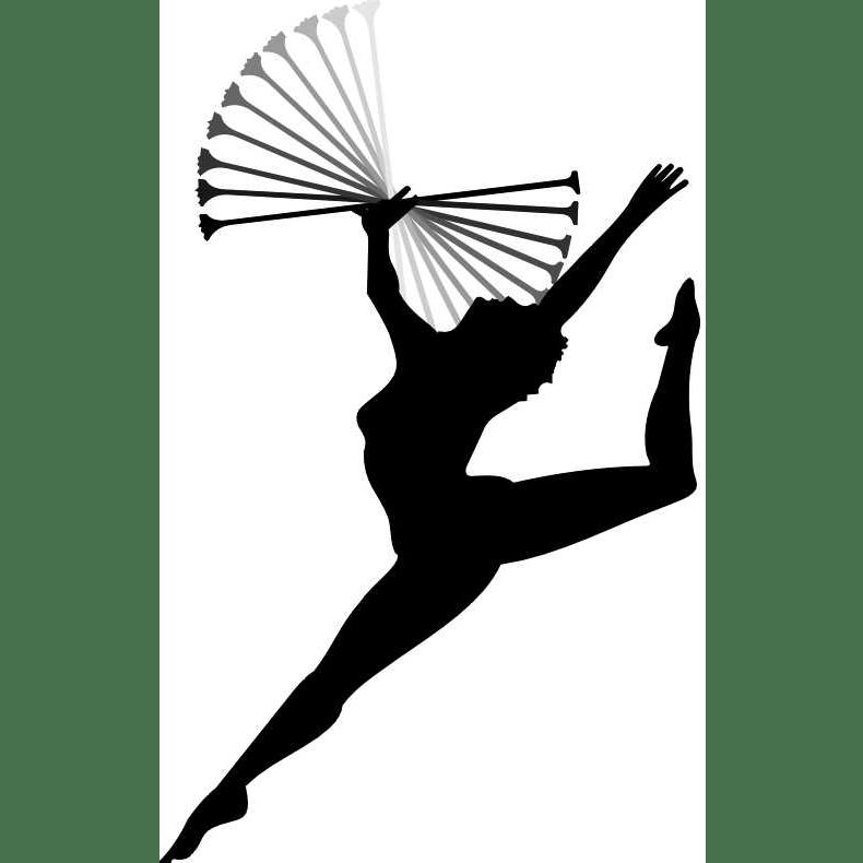 Harmony Twirlers