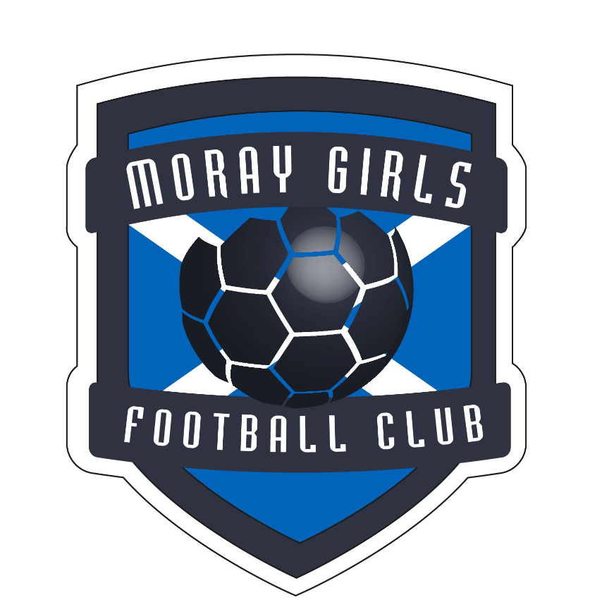Moray Girls FC