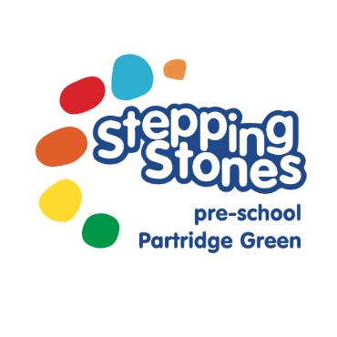 Stepping Stones Pre-School Ltd - Horsham