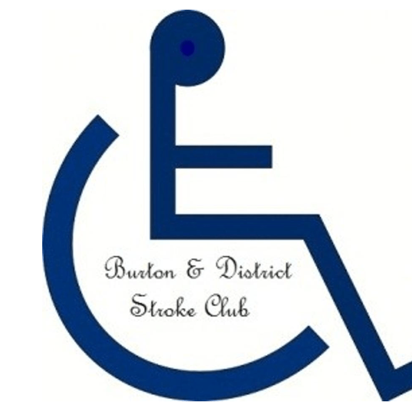 Burton and District Stroke Club
