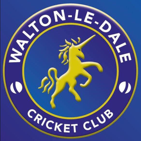 Walton Le Dale Cricket Club