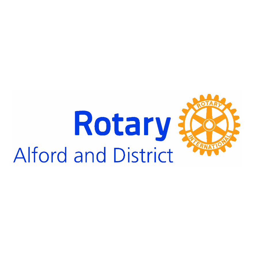 Alford & District Rotary