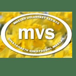 Maelor Voluntary Service