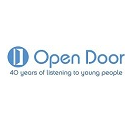 OPEN DOOR YOUNG PEOPLE'S CONSULTATION SERVICE