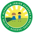 Alvaston Junior Academy
