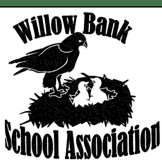 Willow Bank Junior School Association -   Reading