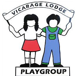 Vicarage Lodge Pre-School