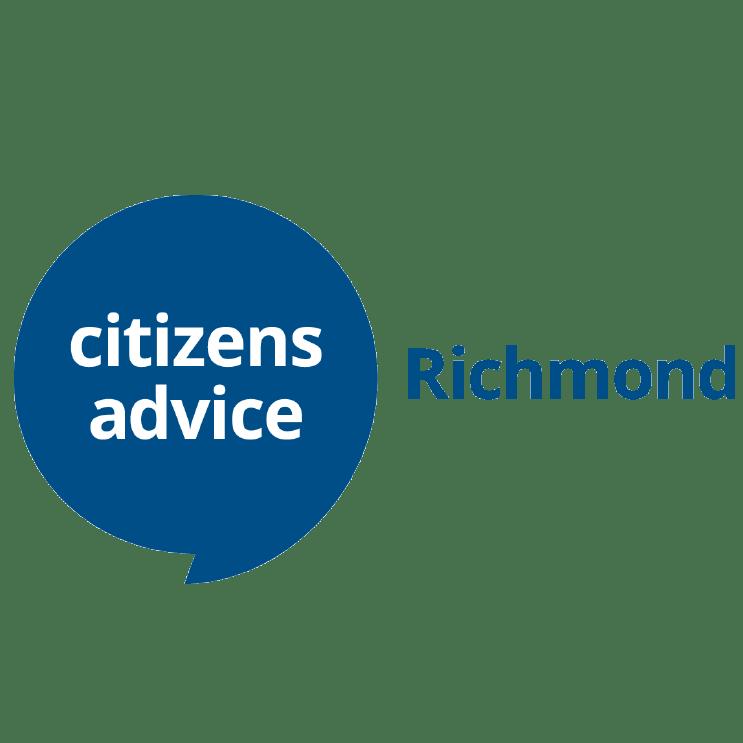 Citizens Advice Richmond