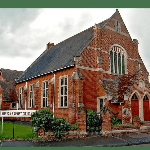 Bunyan Baptist Church