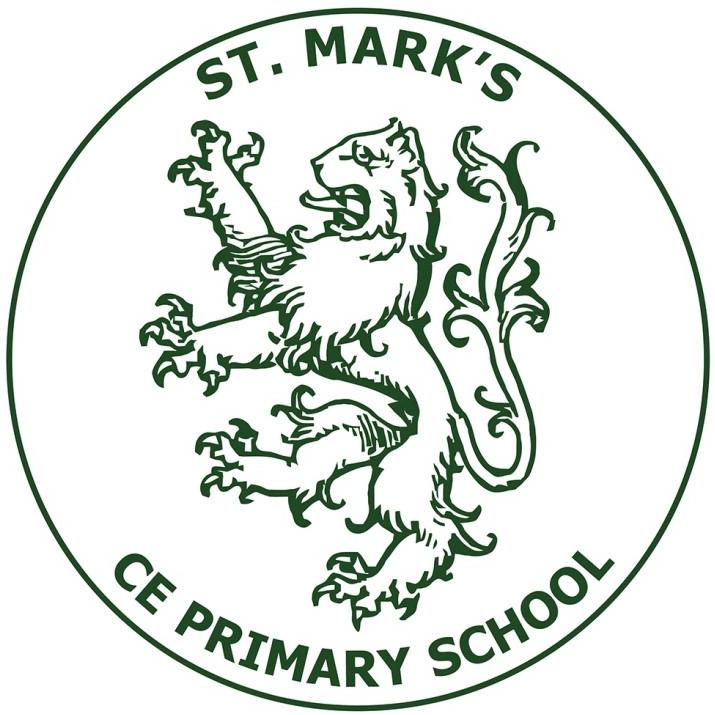 St Marks Primary School, Swanage