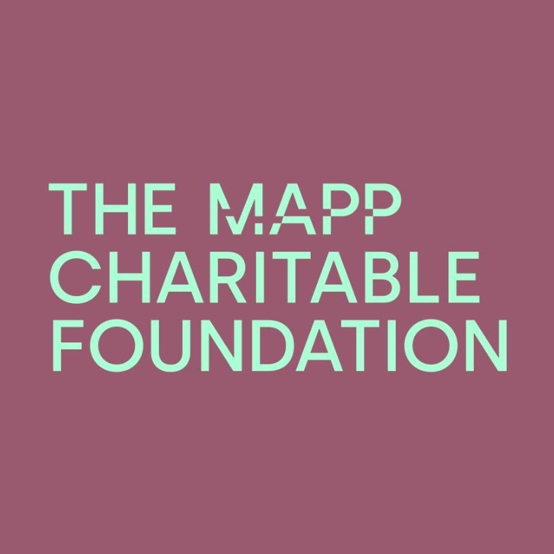 The MAPP Charitable Foundation