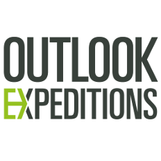 Outlook Expedition Borneo 2019 - Bhargavi Desai