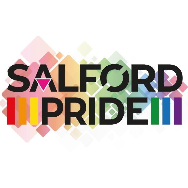 Salford Pride