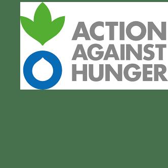 Action Against Hunger Machu Picchu 2018 - Fern White-Andrews