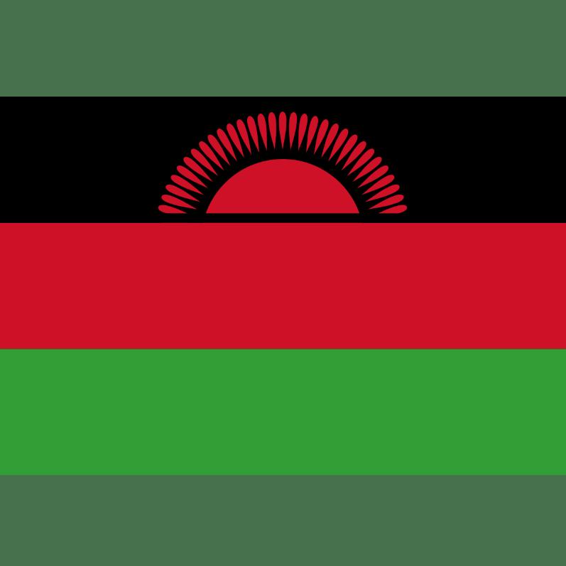 Project Trust Malawi 2018 - Katie Millard