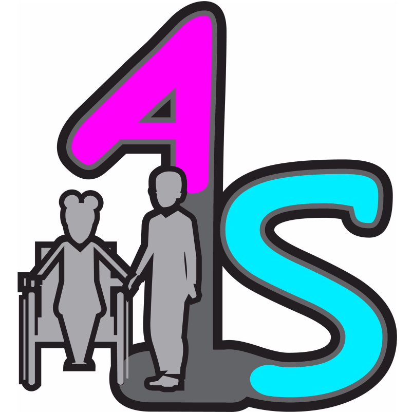 As1 - For Parents