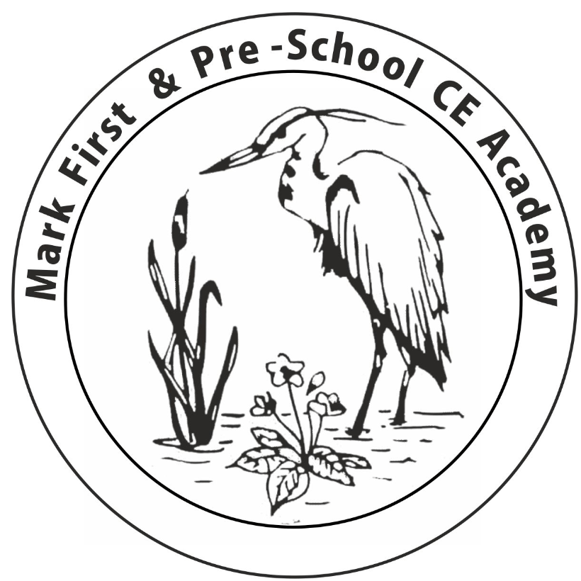 Mark First & pre-school CE Academy Nr Highbridge