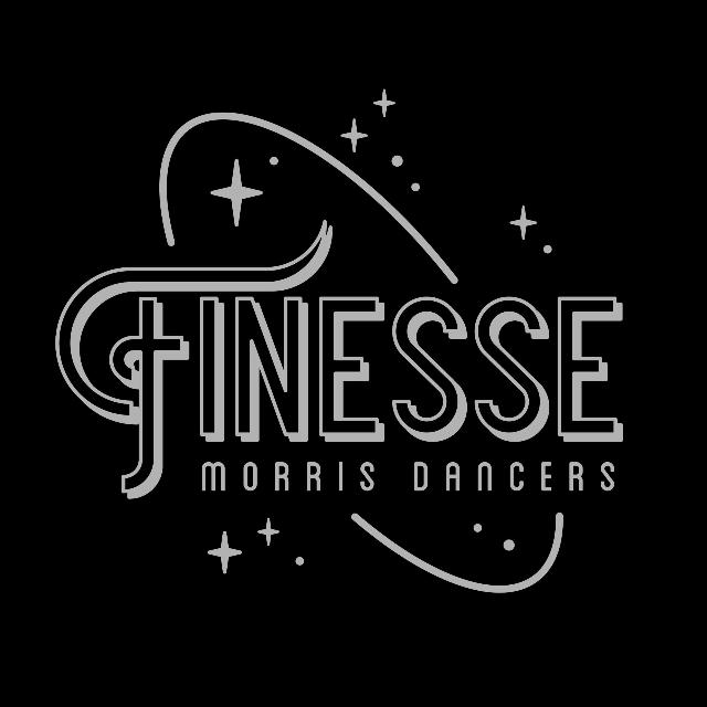 Finesse Morris Dancers