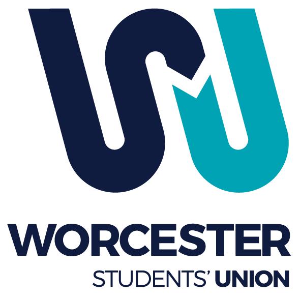 Worcester SU - Trampolining