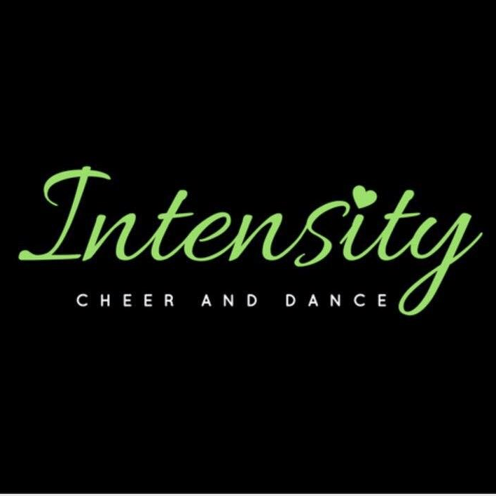 Intensity Cheer and Dance