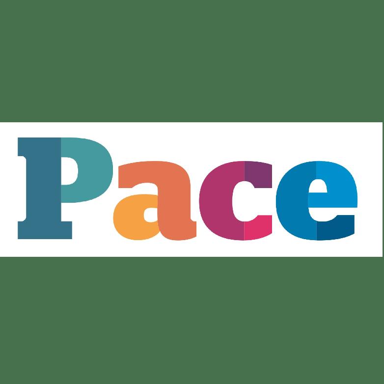 Parents Against Child Exploitation (PACE)