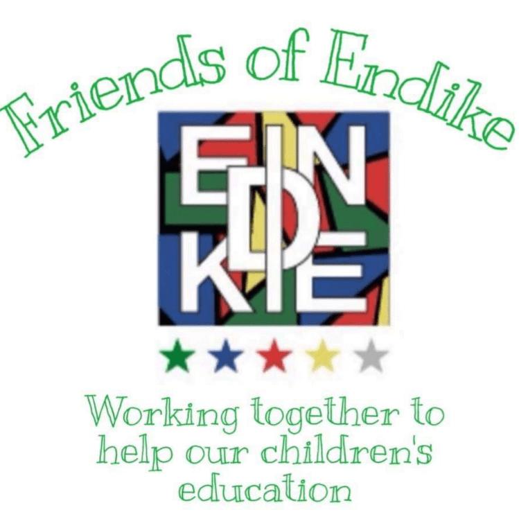 Friends of Endike academy Hull