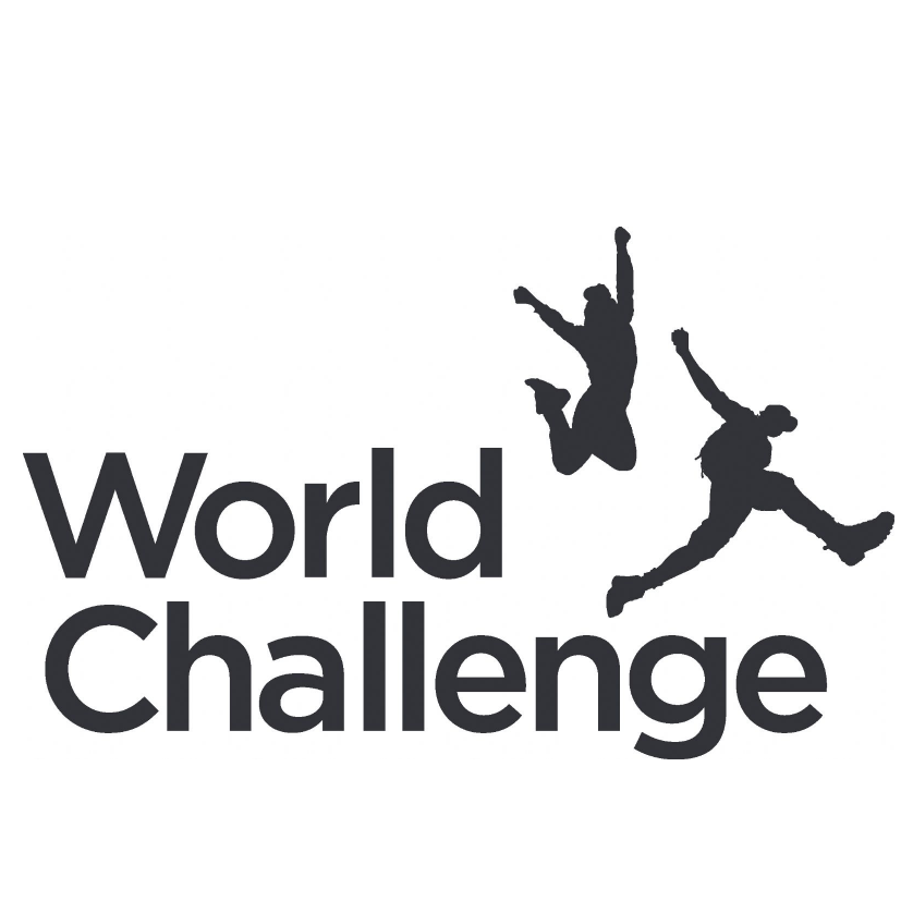 World Challenge Iceland 2021 - Craig Wooller