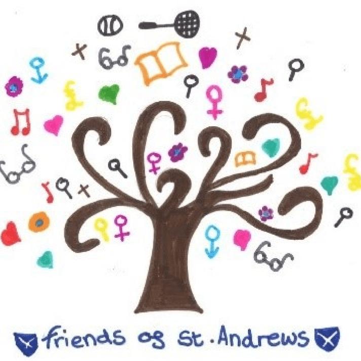 Friends of St Andrews Primary - Ashton