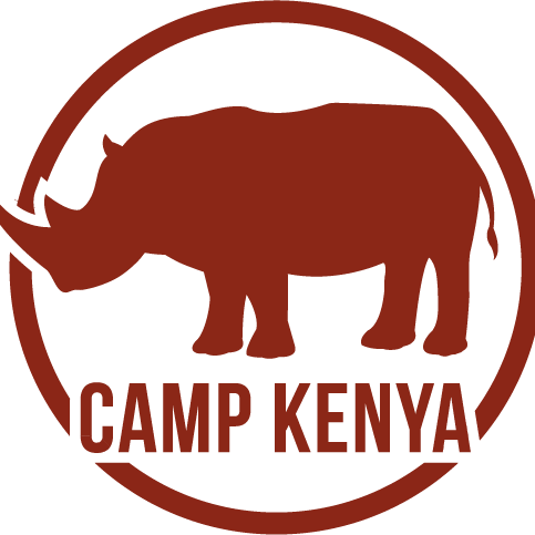 Camps International Kenya 2020 - Isabelle Humfrey