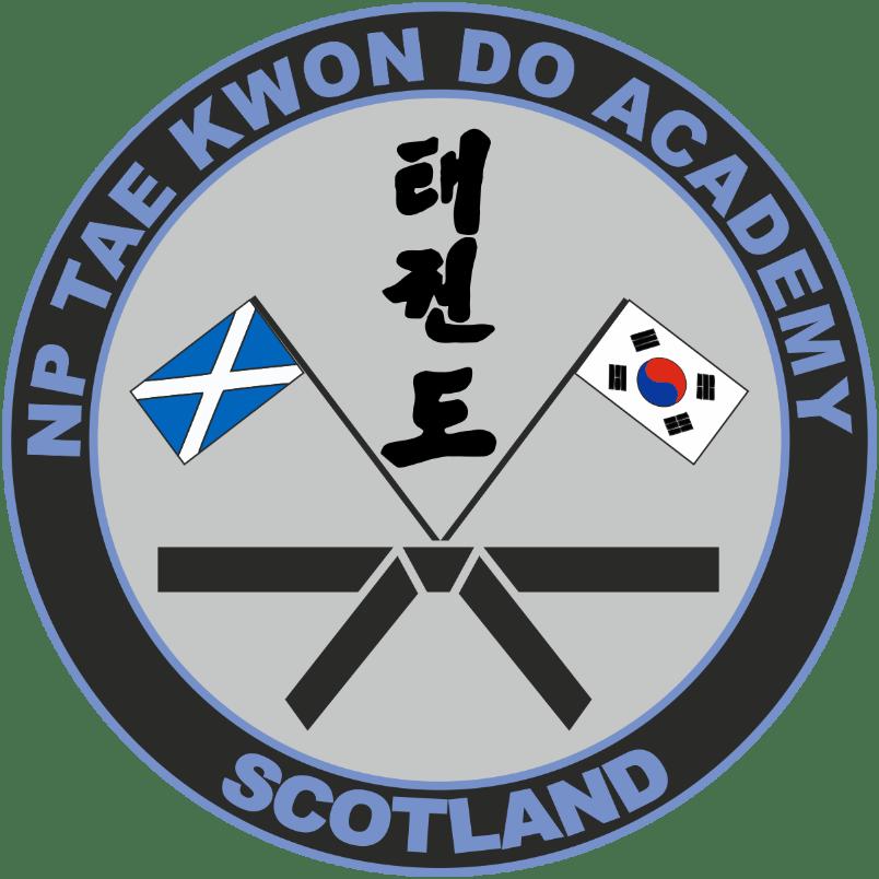 NP Taekwondo Academy