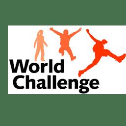 World Challenge Southern Peru 2021 - Finlay Manson
