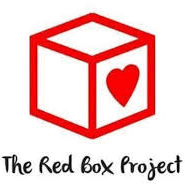 Red Box Project South Leeds