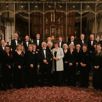 Brighton Chamber Choir