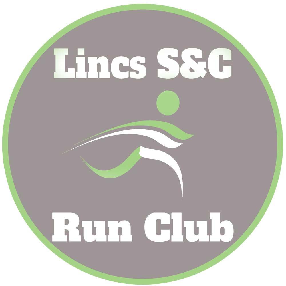 Lincs SC Run Club