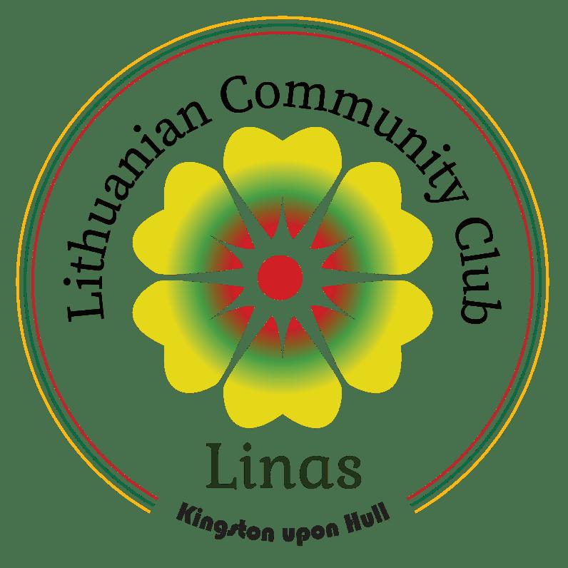 Lithuanian Community Club Linas