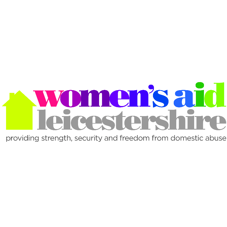 Women's Aid Leicestershire Ltd