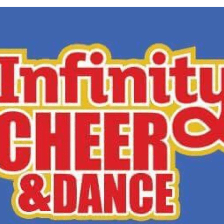 Infinity Cheer and Dance, Chorley