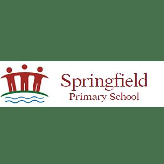 Springfield Primary School PTA - Sunbury-On-Thames