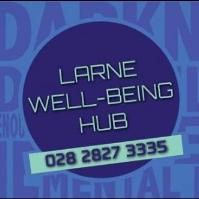 LARNE Well-being Hub