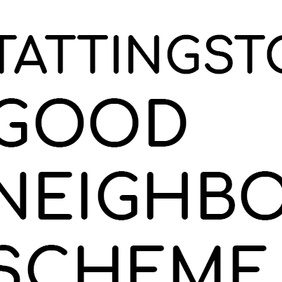 Tattingstone Good Neighbour Scheme