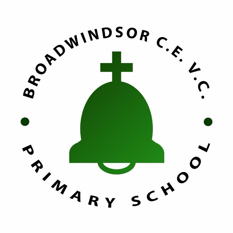 Broadwindsor C of E VC Primary School