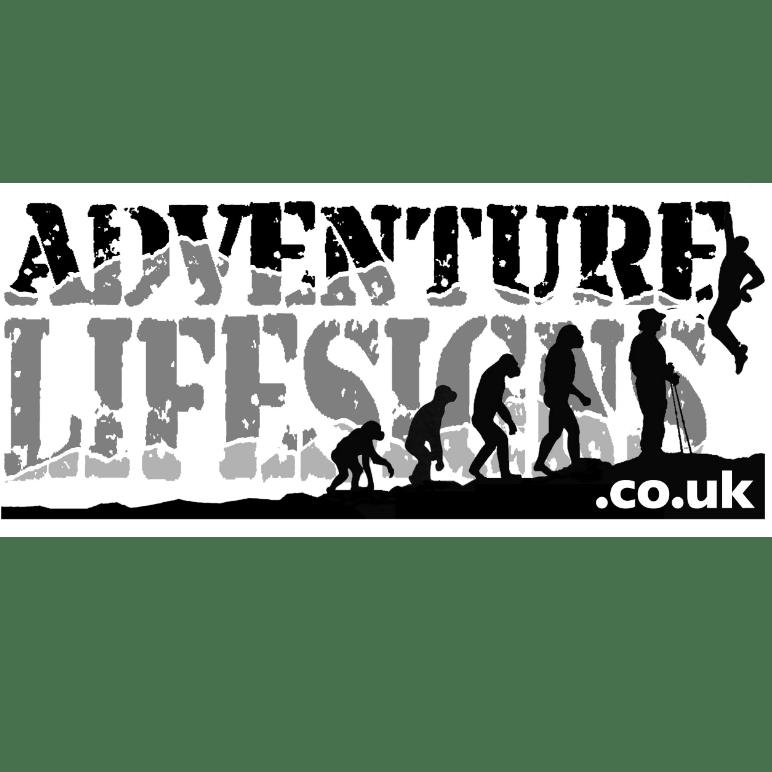 Adventure Lifesigns Zambia & Botswana 2020 - Ashleigh Prior