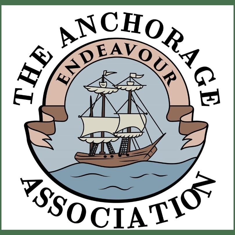 The Endeavour School Anchorage Association