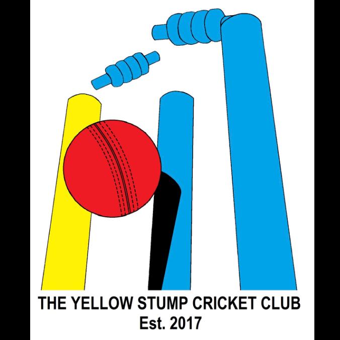 The Yellow Stump Cricket Club