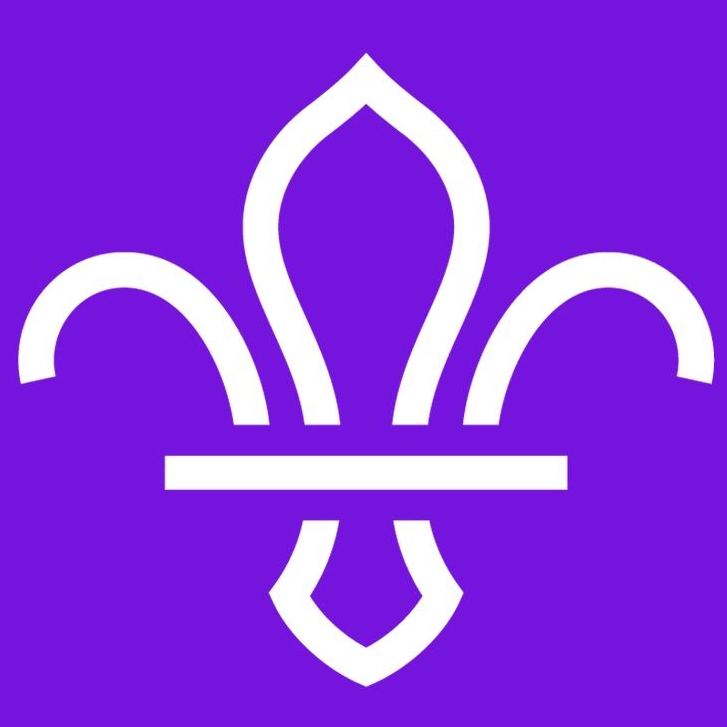 1st Stockton Scout Group