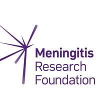 Meningitis Research Foundation Kilimanjaro 2021 - Jennifer Lapuz