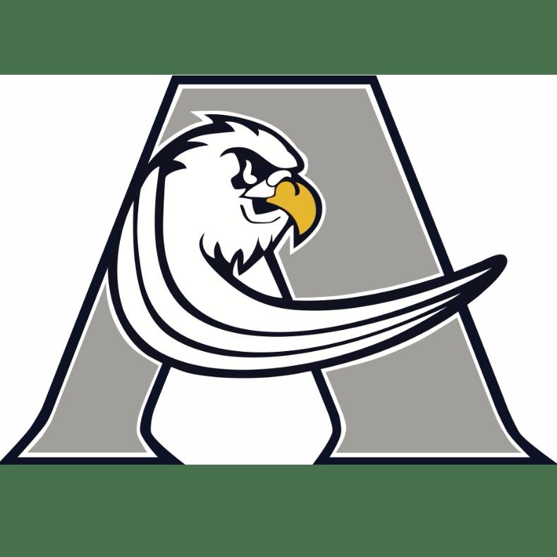 Ascension Eagles Cheerleaders