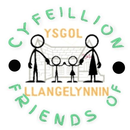 Friends of Ysgol Llangelynnin